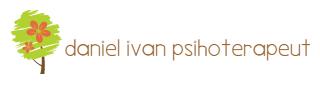 Cabinet Psihologie Bucuresti