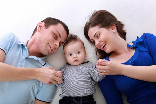 terapie pentru familie