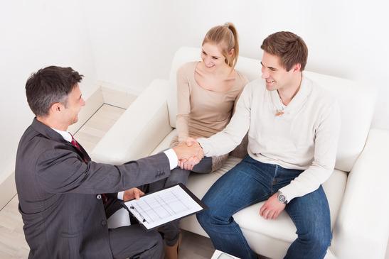 sedinta terapeutica pentru cupluri