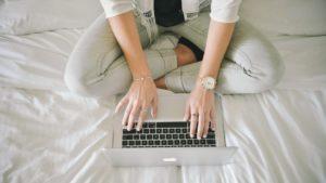 psiholog-online